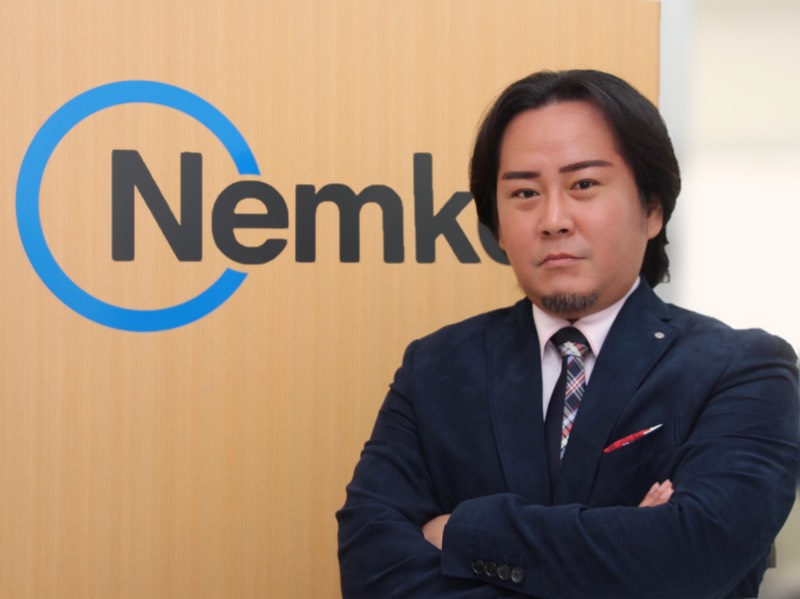 Nemko Japan Ltd.