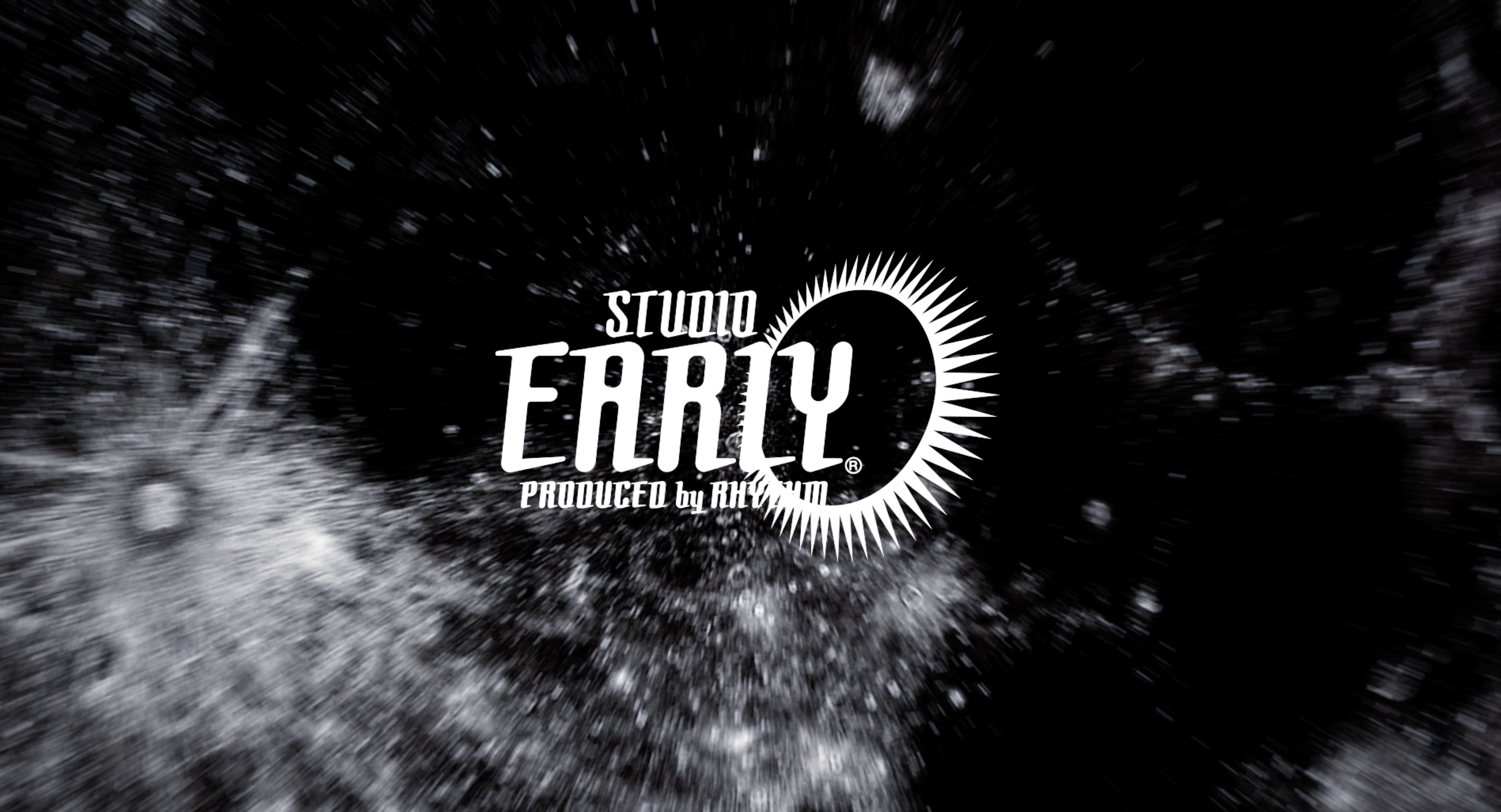 【studioEARLY LIVE配信発表会~IMPACT~2020.8.16】COMING SOON!!!